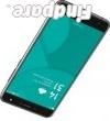DOOGEE X7 Pro smartphone photo 2