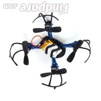 MJX X902 drone photo 4
