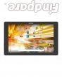 Archos 101b Oxygen tablet photo 3