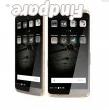 ZTE Axon Max smartphone photo 1