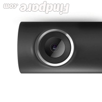 Xiaomi 70MAI Dash cam photo 2