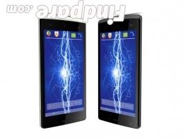 Lava Iris Fuel 25 smartphone photo 4