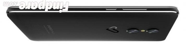 Energy Sistem Phone Pro 3 smartphone photo 5