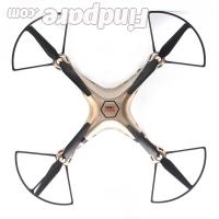 Syma X8HC drone photo 6