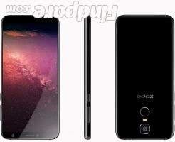 Zopo Flash X2 smartphone photo 3