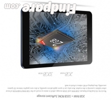 Cube i6 Air Wifi tablet photo 5