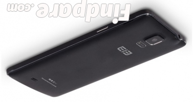 Elephone P8 Pro smartphone photo 4