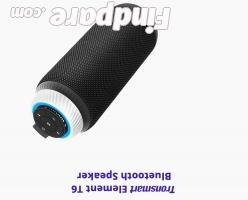 Tronsmart Element T6 portable speaker photo 1