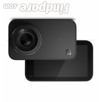 Xiaomi Mijia 4K action camera photo 7