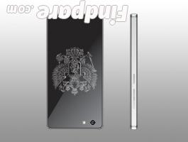 BQ S-4504 Nice smartphone photo 6