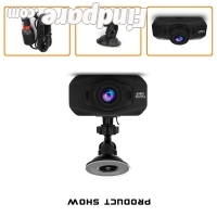ZEEPIN R800 Dash cam photo 11