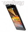 Archos 50c Oxygen smartphone photo 3