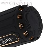 JUSTNEED P1 portable speaker photo 10