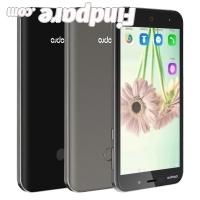 Doopro P2 Pro smartphone photo 2