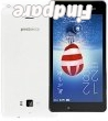 Coolpad F1 8297W smartphone photo 4