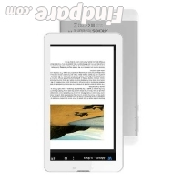 Archos 70 Helium 4G tablet photo 3