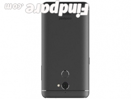 Coolpad Conjr smartphone photo 2