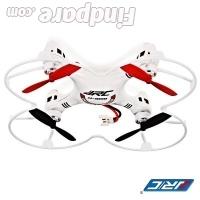 JJRC JJ - 1000 drone photo 3
