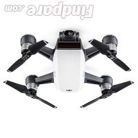 DJI Spark Mini drone photo 7