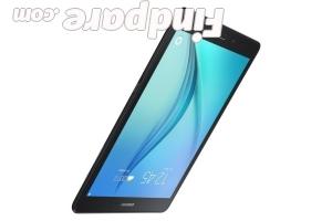 Samsung Galaxy Tab E SM-T561 smartphone tablet photo 4