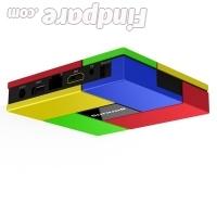 Sunvell T95K 3GB 32GB TV box photo 2