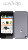 Micromax Canvas Fire 4 A107 smartphone photo 3