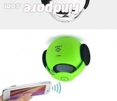 Cowin YOYO portable speaker photo 14