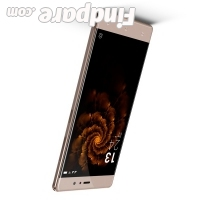 Allview X3 Soul Style smartphone photo 4