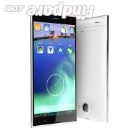 Goophone V92 Pro smartphone photo 1