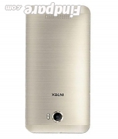 Intex Aqua HD 5.5 smartphone photo 1