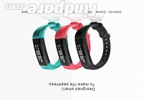 Makibes Y11 Sport smart band photo 2
