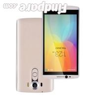 Amigoo V10 smartphone photo 1
