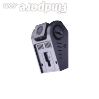 Viofo A118C2 Dash cam photo 5