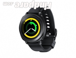 Samsung Gear Sport smart watch photo 10