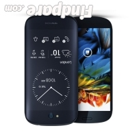 Yota Devices YotaPhone 2 CN YD206 SD801 smartphone photo 1