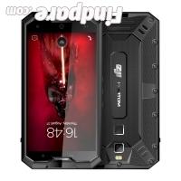 Ulefone S8 1GB 8GB smartphone photo 2
