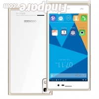 DOOGEE Turbo 2 DG900 smartphone photo 6