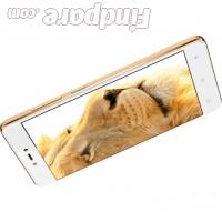 Weimei Force€136 smartphone photo 4