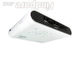 Aiptek AN100 portable projector photo 5