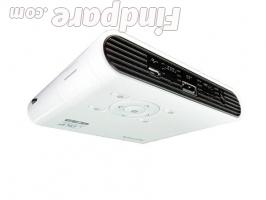 Aiptek AN100 portable projector photo 5