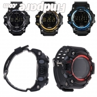 AIWATCH XWATCH smart watch photo 13