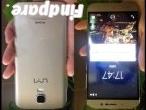 UMI Rome X smartphone photo 3