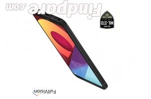 LG Q6 smartphone photo 9