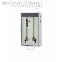 Letv LePBH301 wireless earphones photo 7