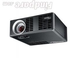 Optoma ML750 portable projector photo 5
