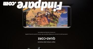 DOOGEE X60L smartphone photo 4