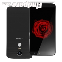 Zopo Speed 8 smartphone photo 3