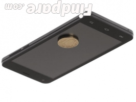 DEXP Ixion E350 Soul 3 smartphone photo 8