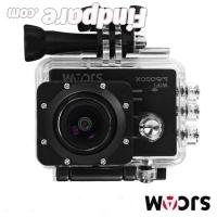 SJCAM SJ5000X action camera photo 7
