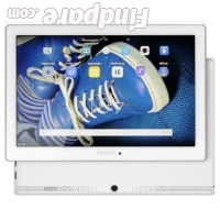 Lenovo Tab 2 A10-30L 4G tablet photo 2